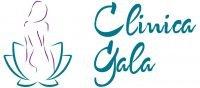 Clínica Gala