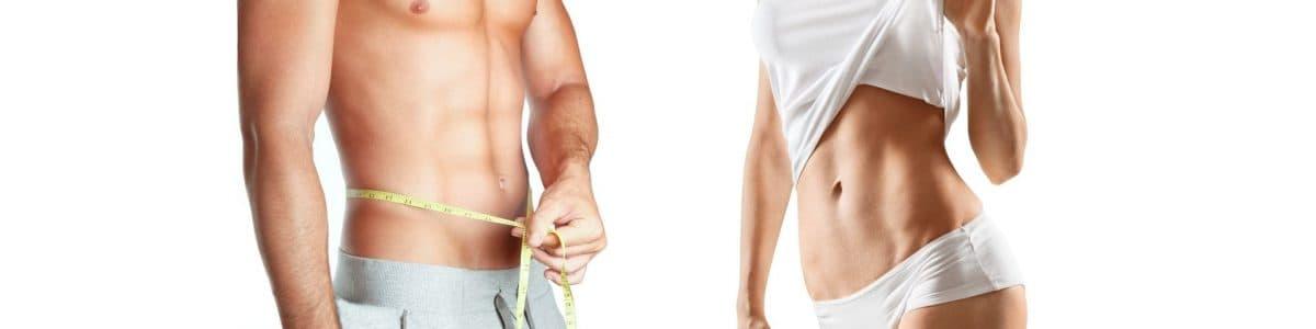 tips para eliminar abdomen flácido
