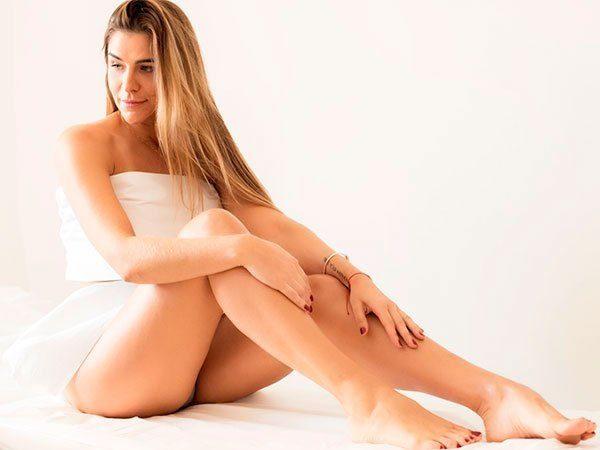 depilacion-definitiva-mujeres
