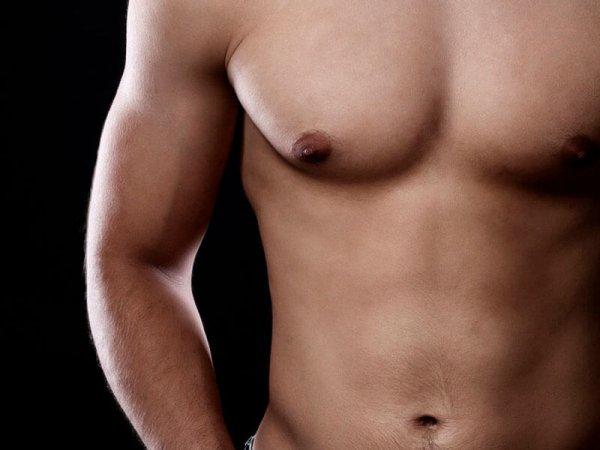 hombre-musculos